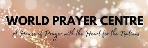 G7 Prayer Summit : 11-13 June 2021, ONLINE